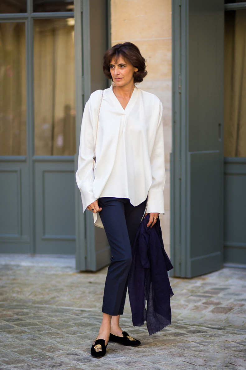 Ines-de-la-Fressange-by-STYLEDUMONDE-Street-Style-Fashion-Blog_MG_2613-700x1050