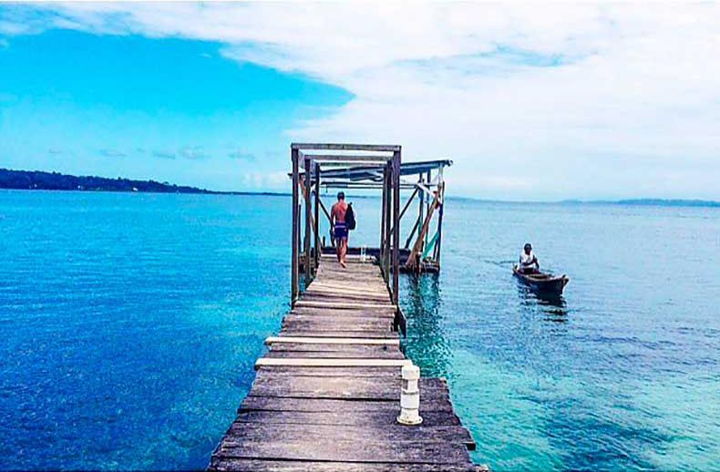 Isla-Bastimentos-Panama