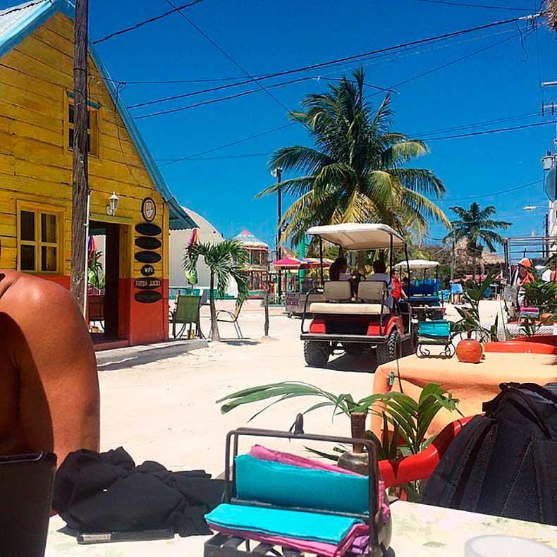 Isla-Holbox-Mexico