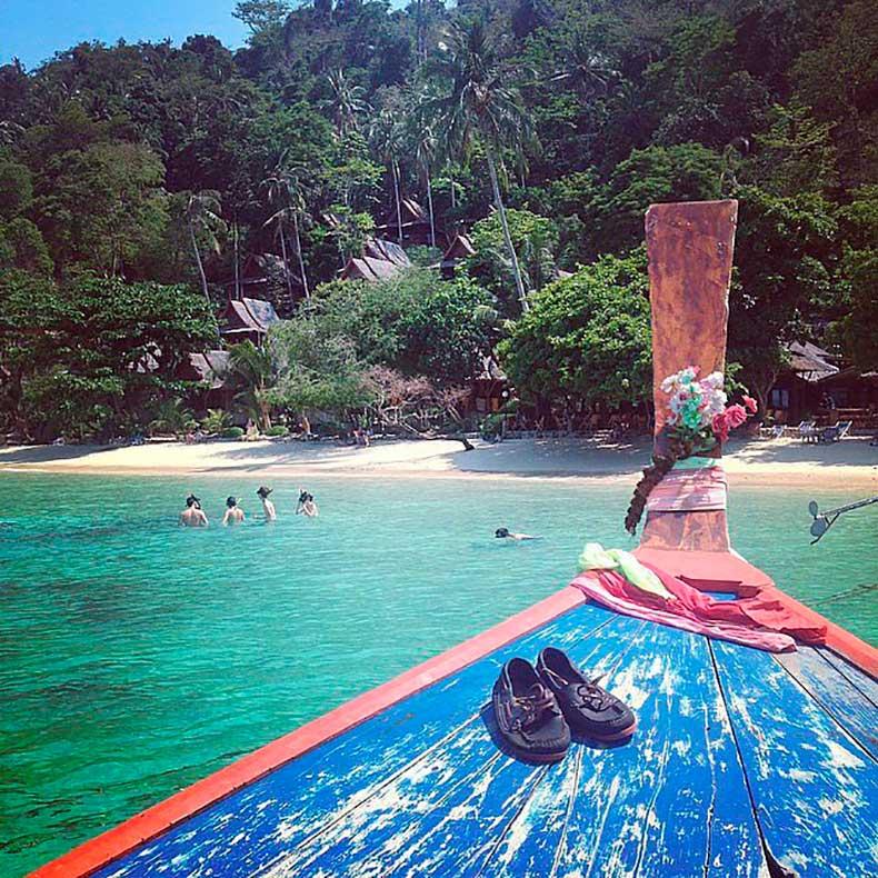 Ko-Phi-Phi-Don-Thailand