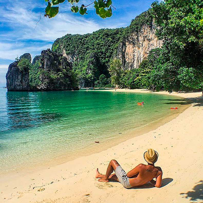 Koh-Hong-Island-Thailand