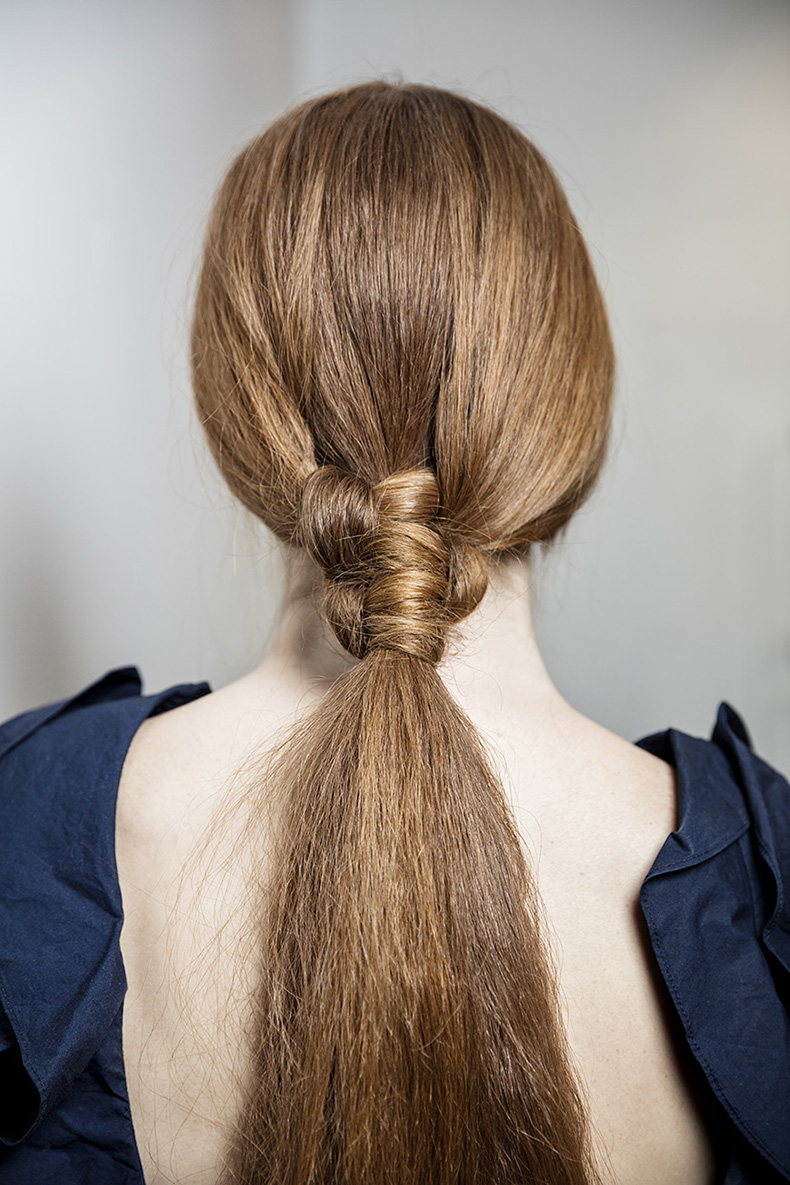 Leanne-Marshall-Runway-Braid-Fall-20161