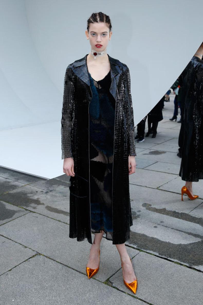 Lily-McMenamy-in-Dior