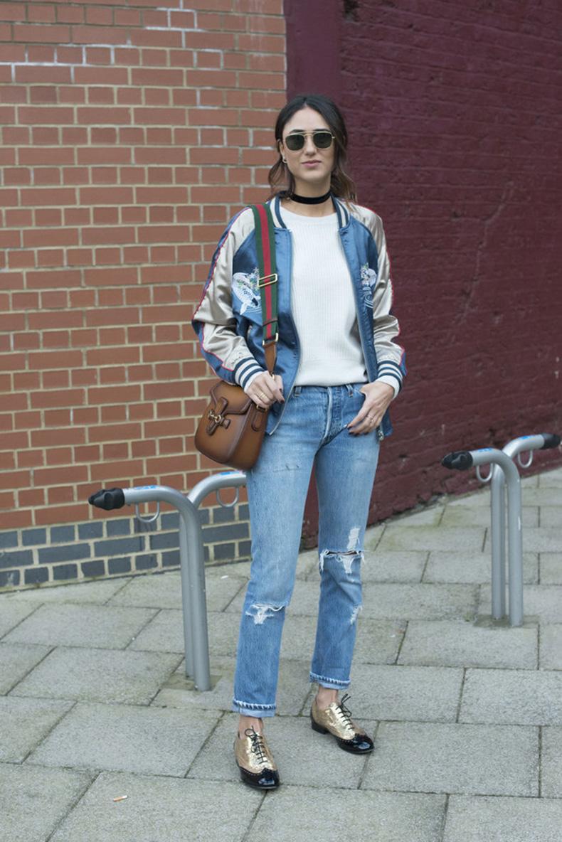 London-Fashion-Week-(1)