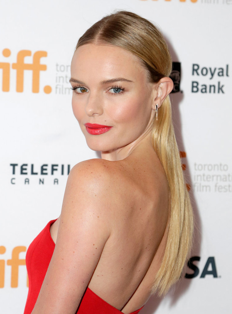 Look-2-Still-Alice-Premiere-Toronto-International-Film-Festival-September-2014