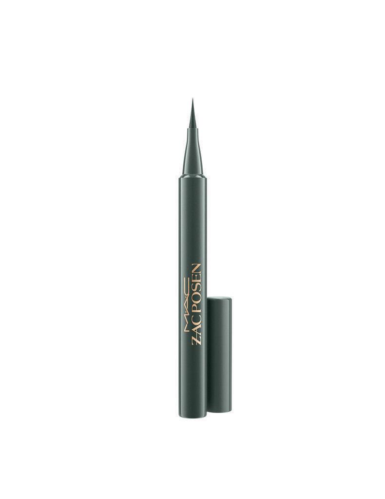 MAC-Cosmetics-x-Zac-Posen-Fluidline-Pen