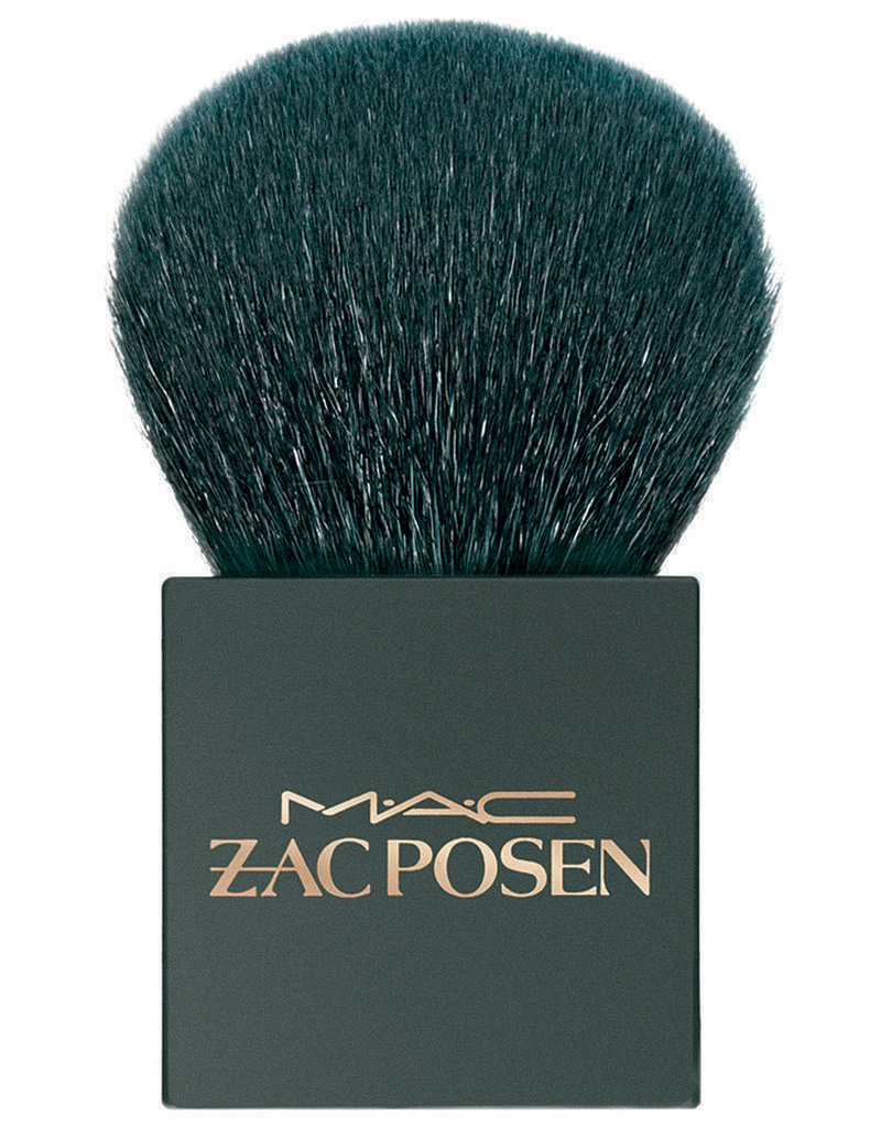 MAC-Cosmetics-x-Zac-Posen-Makeup-Brushes