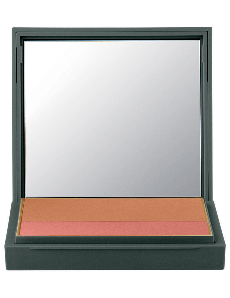 MAC-Cosmetics-x-Zac-Posen-Powder-Blush-Duo