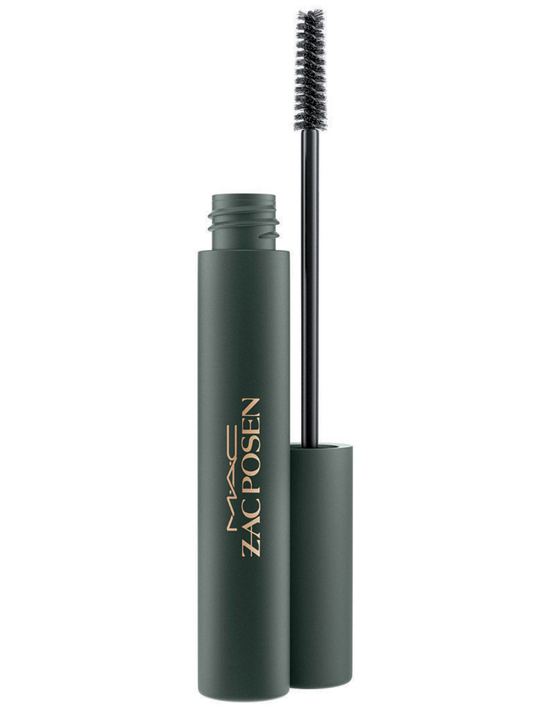 MAC-Cosmetics-x-Zac-Posen-Zoom-Lash-Mascara