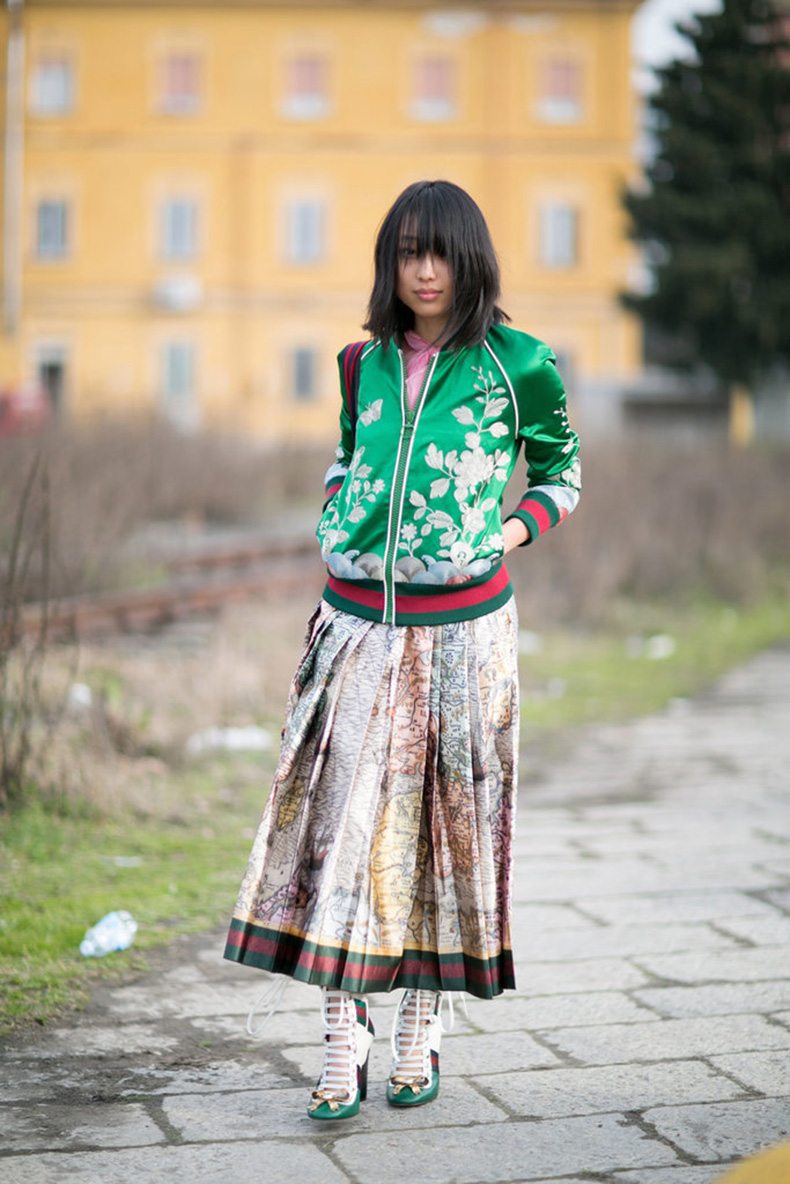 Margaret-Zhang-Milan-Fashion-Week
