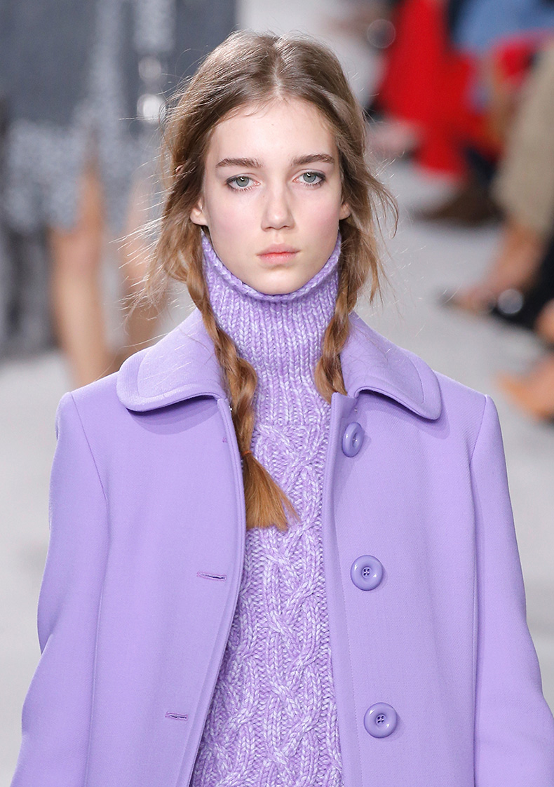 Michael-Kors-Braids-Fall-2016-Runway