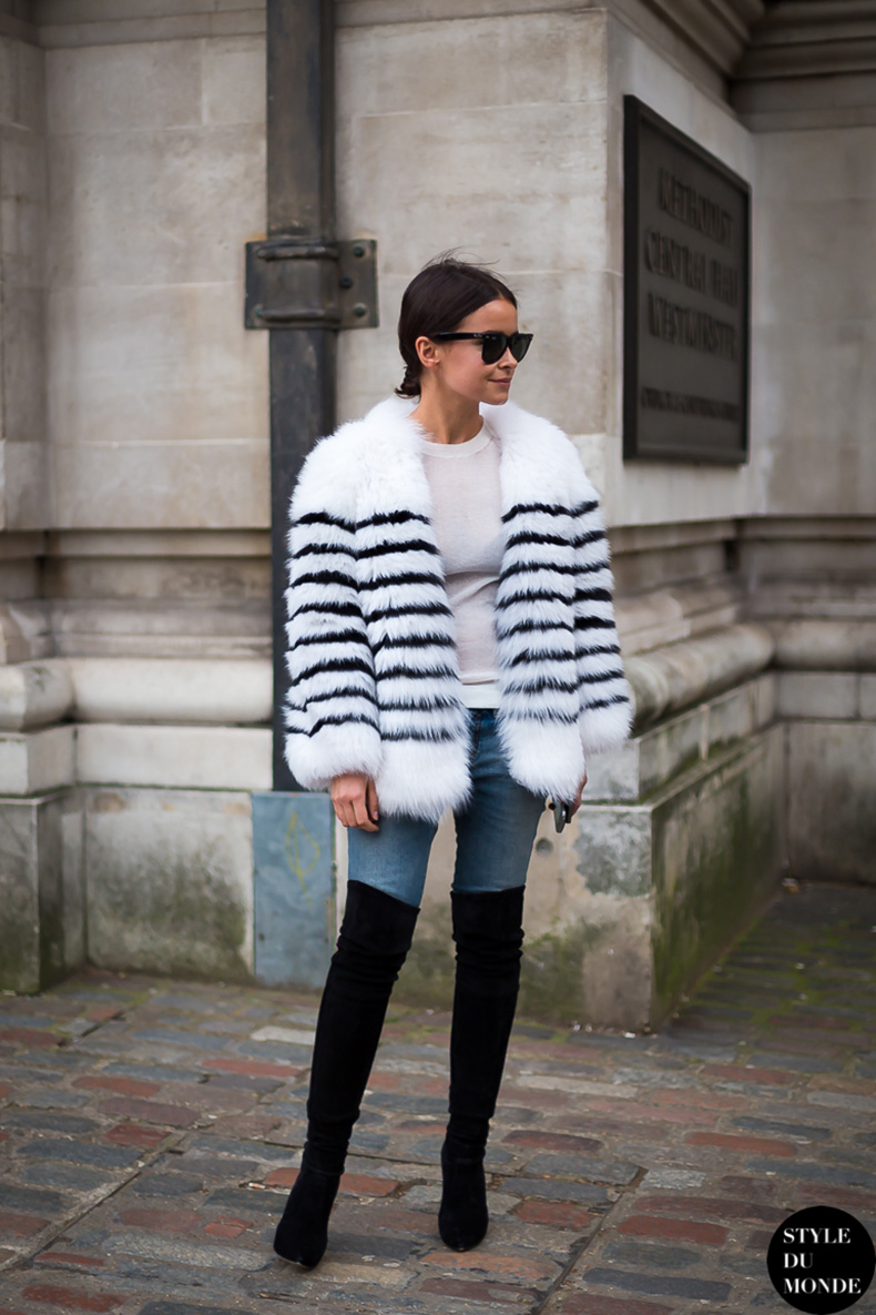 Mira-Duma-Miroslava-Duma-by-STYLEDUMONDE-Street-Style-Fashion-Blog_MG_4388