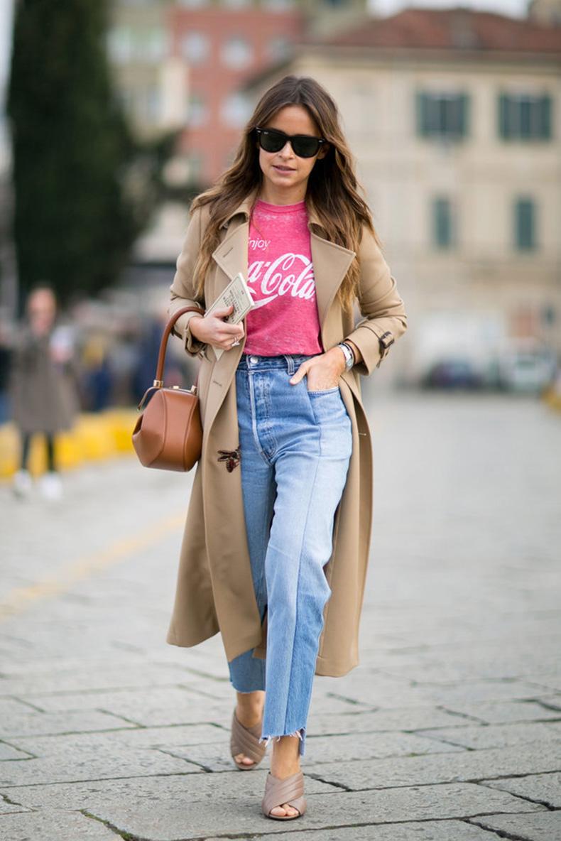 Miroslava-Duma-Milan-Fashion-Week
