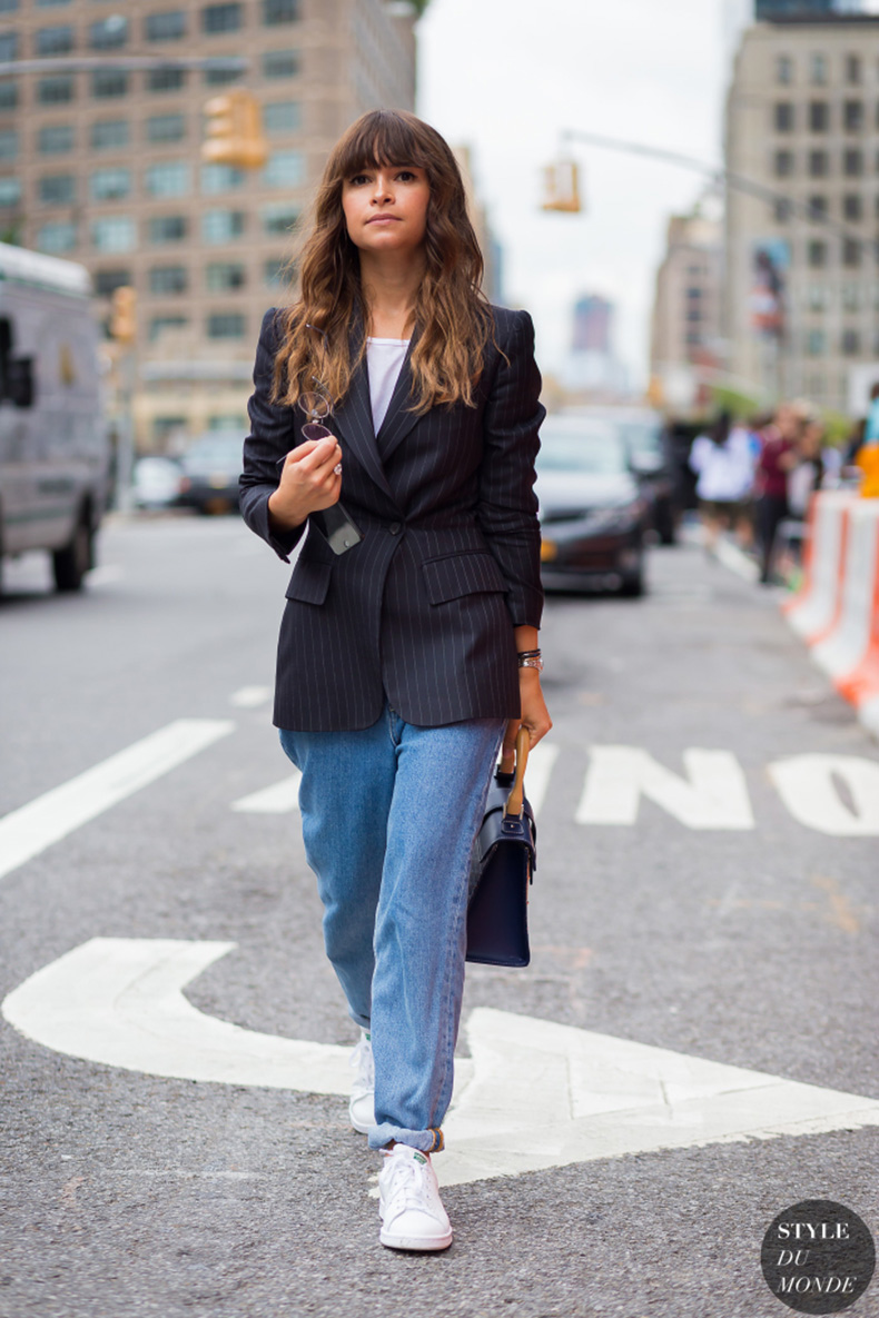 Miroslava-Duma-by-STYLEDUMONDE-Street-Style-Fashion-Photography_MG_5428-700x1050