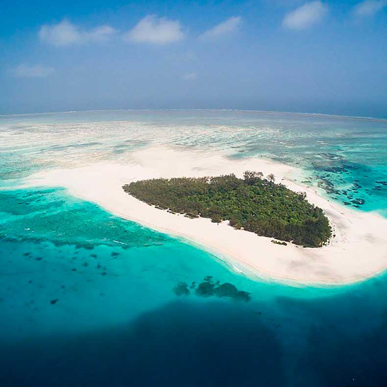 Mnemba-Island-Tanzania