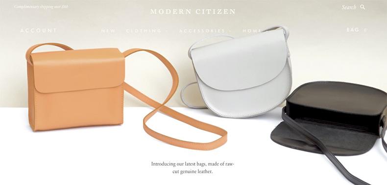 Modern-Citizen