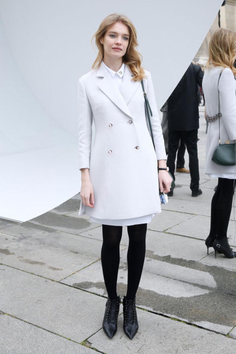 Natalia-Vodianova-in-Dior