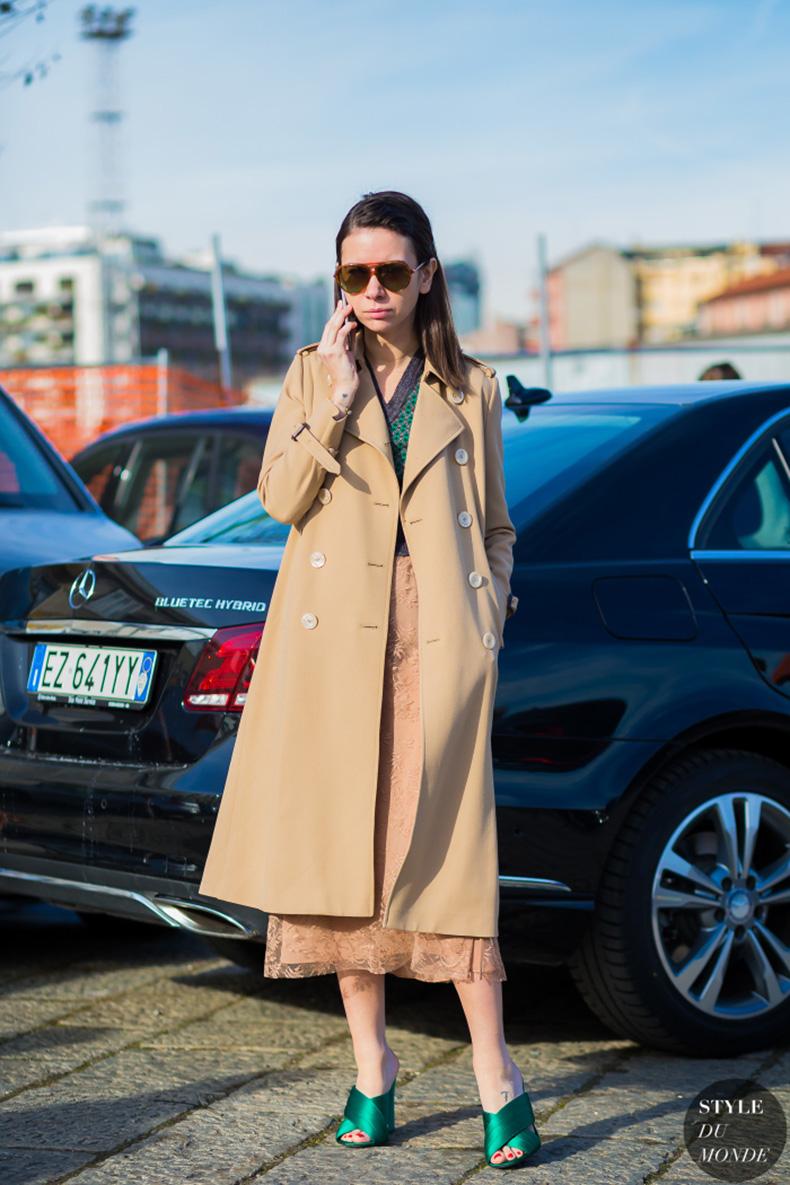 Natasha-Goldenberg-by-STYLEDUMONDE-Street-Style-Fashion-Photography0E2A2906-700x1050