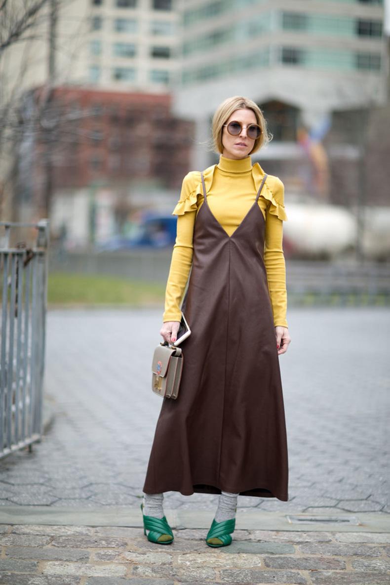 New-York-Fashion-Week