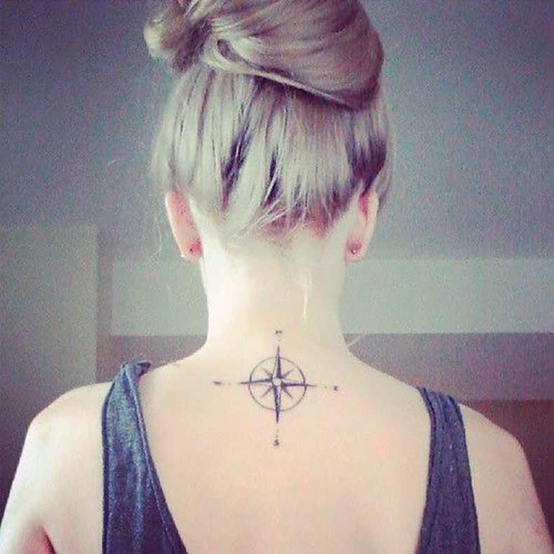 Nice-Tattoo-on-Back