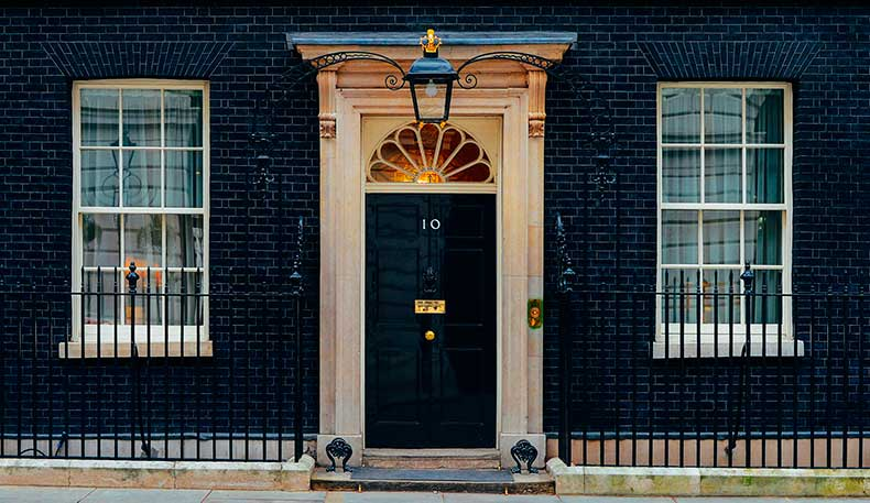 Number-10-Downing-Street