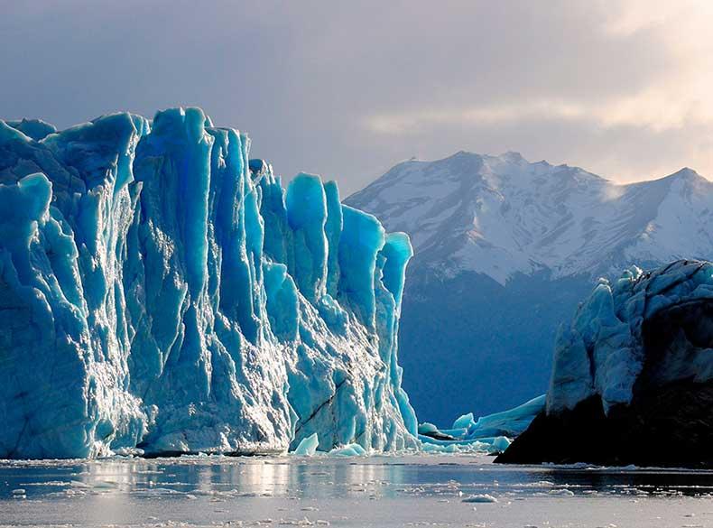 Perito_Moreno_Glacier_Argentina101-copy