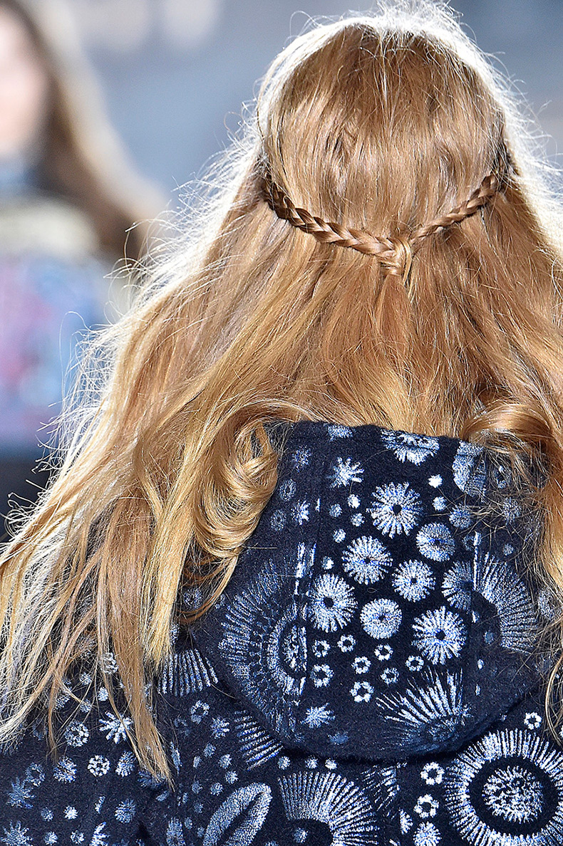 Peter-Pilotto-Fall-2016-Runway-Braid