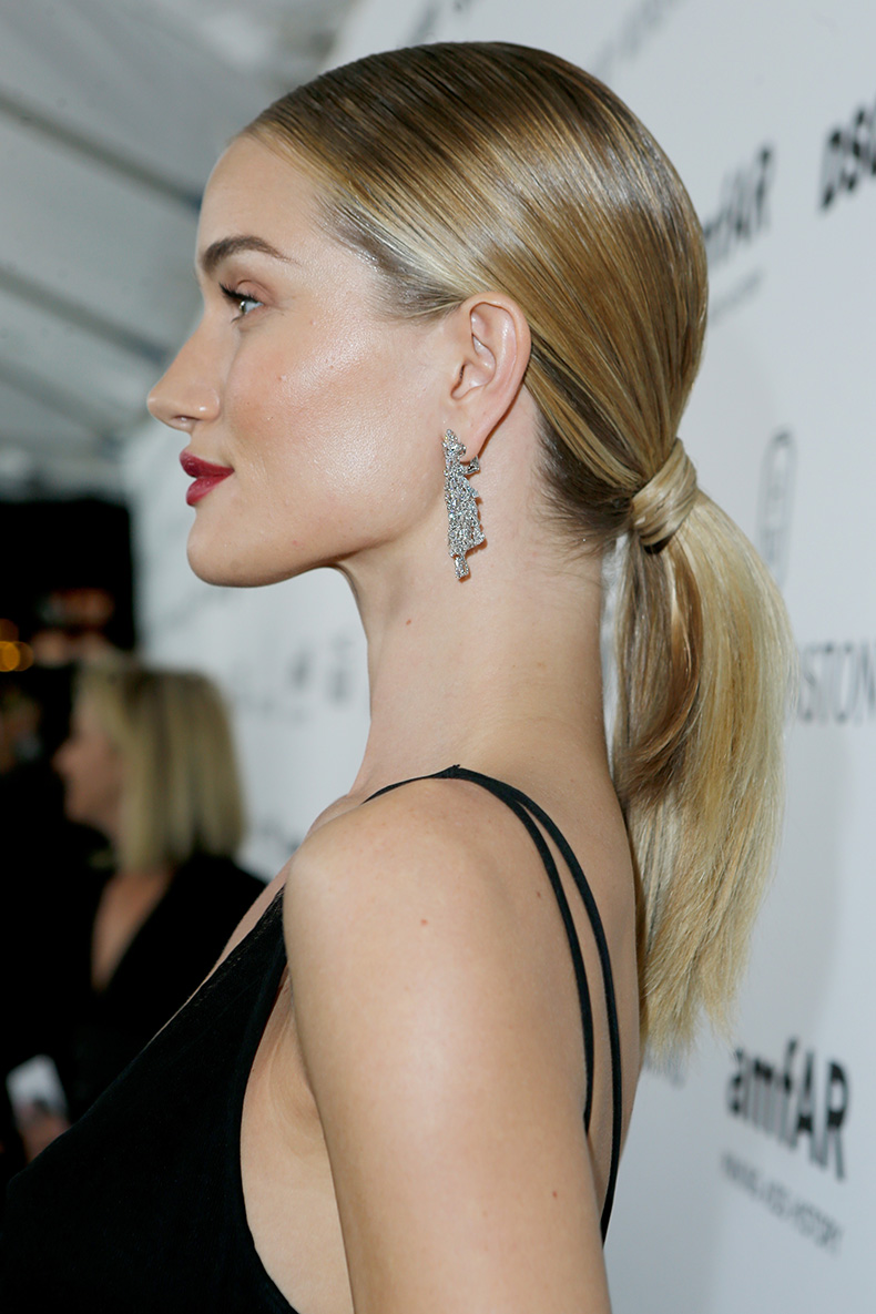 Rosie-Huntington-Whitely