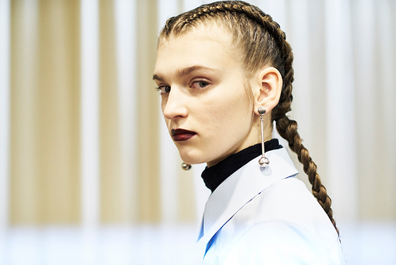 Runway-Braids-Creatures-of-the-Wind1