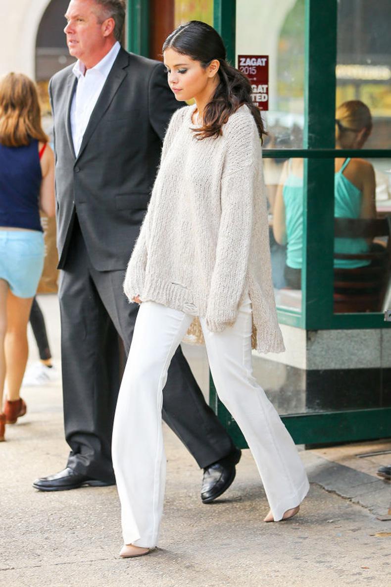 Selena-Gomez-white-outfit-600x900