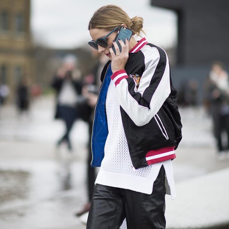 Silk-Bomber-Jacket-Trend