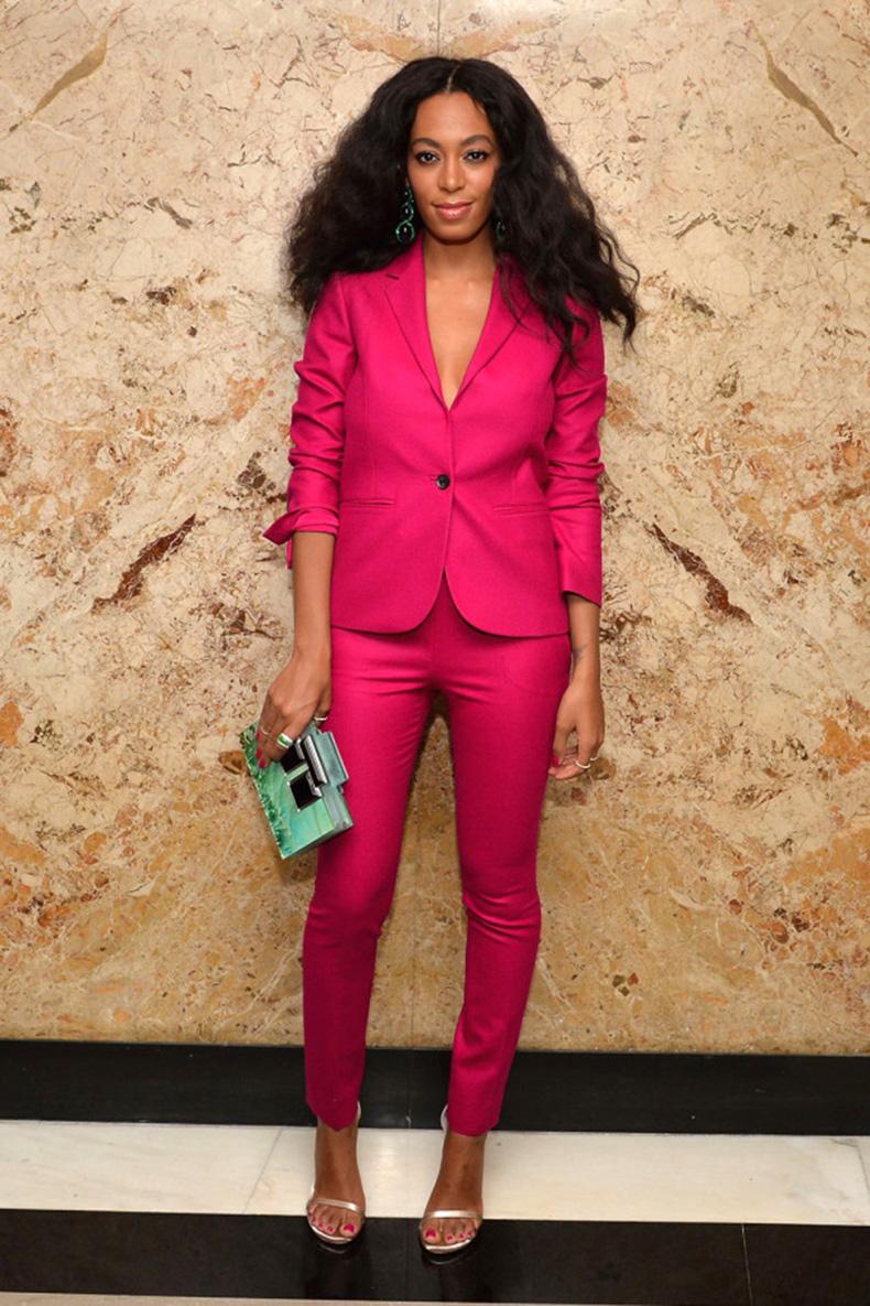 Solange-Monochrome-Pink-Suit-600x900