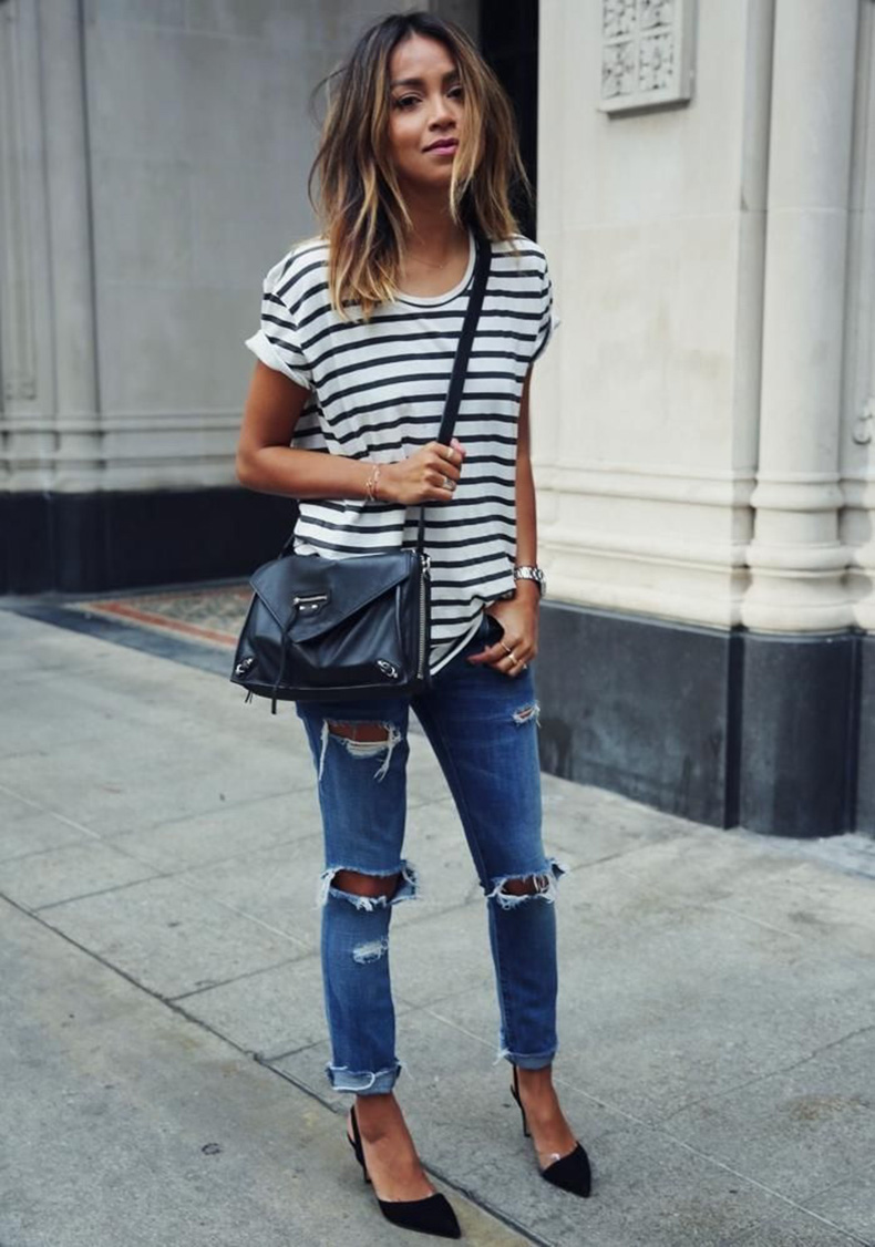 Street-Style-Killer-Looks-to-Copy-Now-These-Outfits-Are-Beyond-18