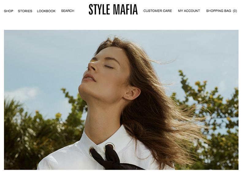 Style-Mafia