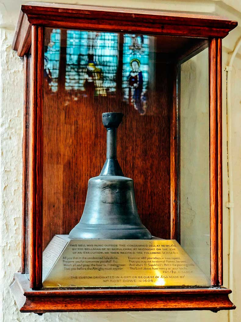 The-Bells-of-St.-Sepulchre-1
