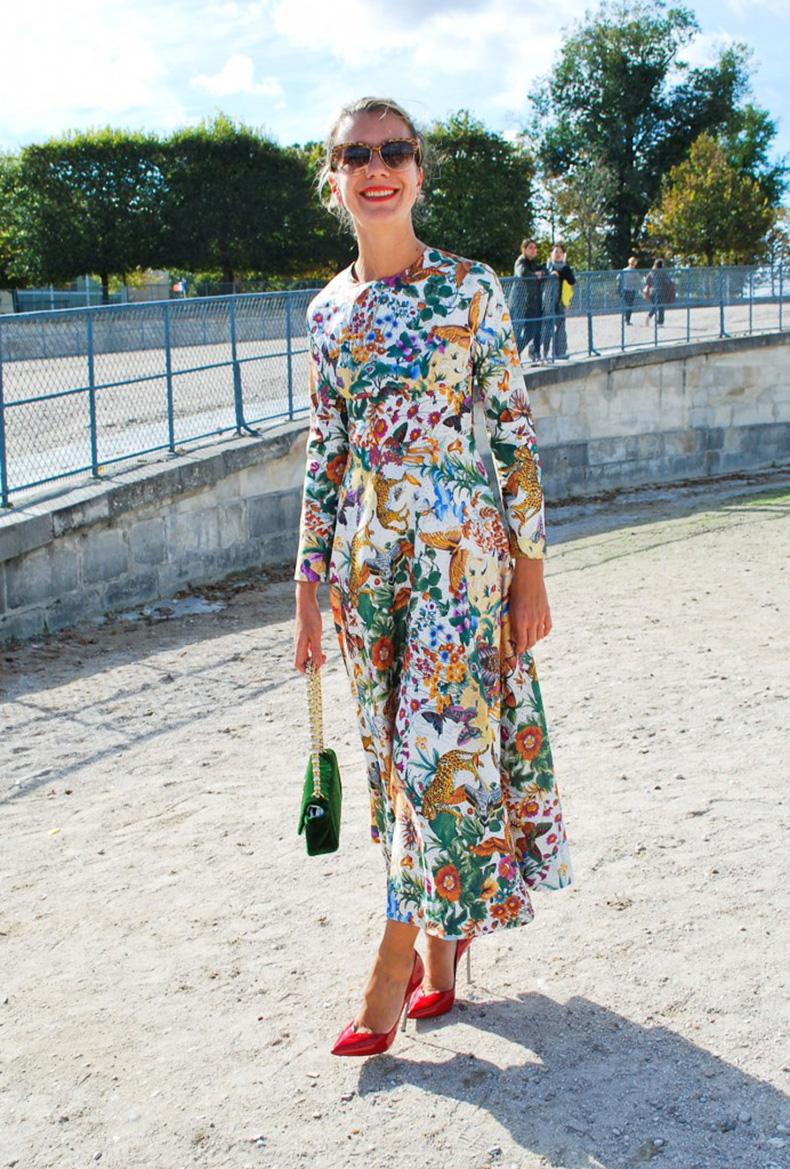 The-Midi-Dress-Paris-London-Fashion-Week-SS-13-20121108_0082-692x1024