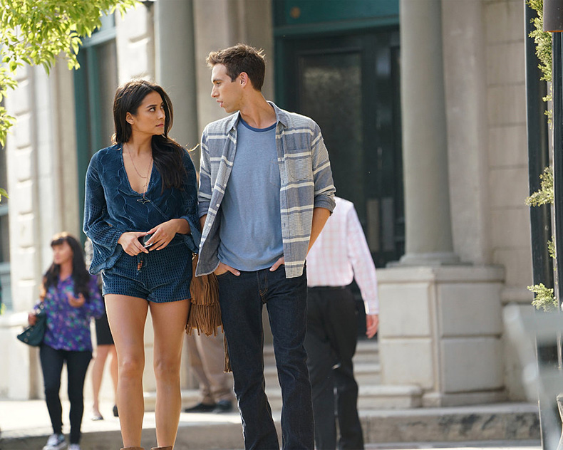 We-feel-like-Shay-Mitchell-would-rock-romper-real-life