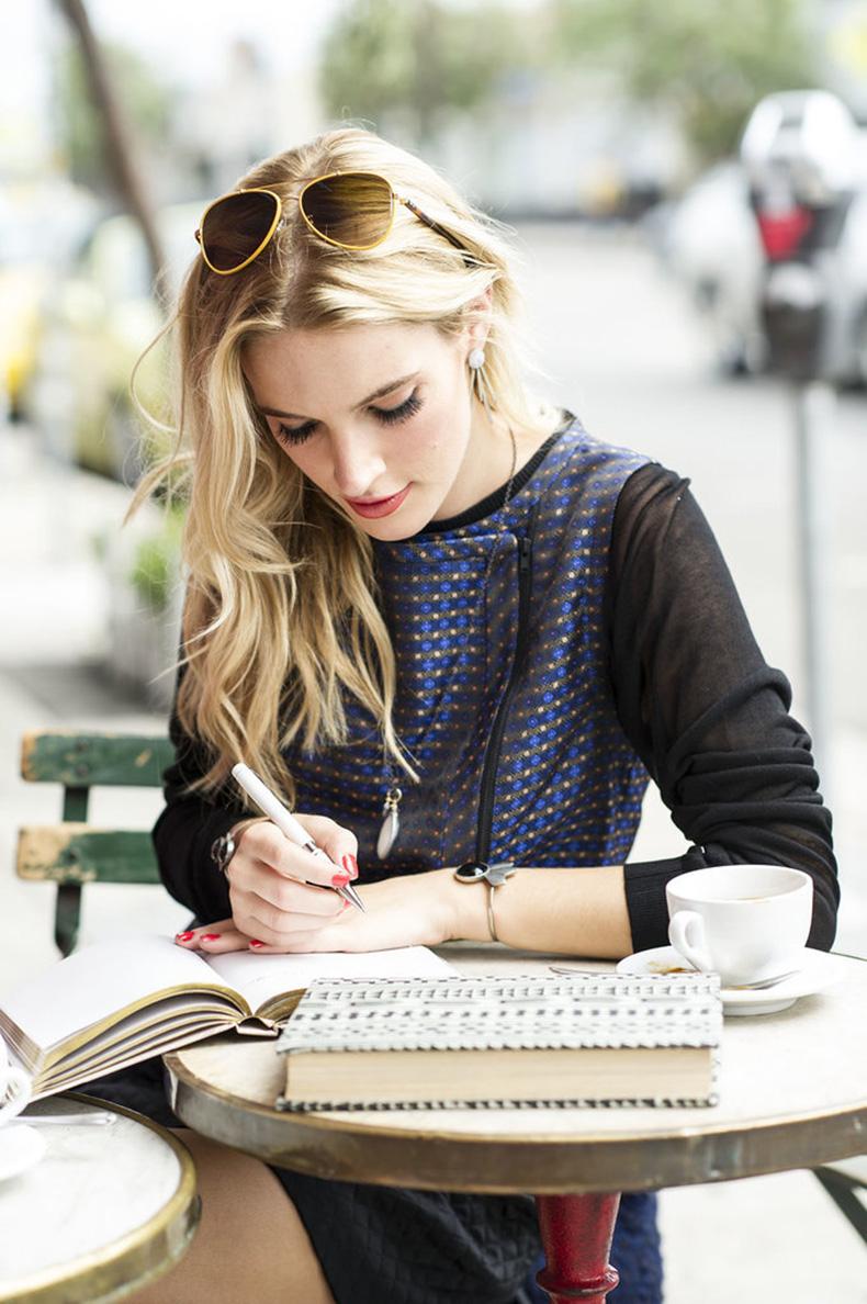 Write-Down