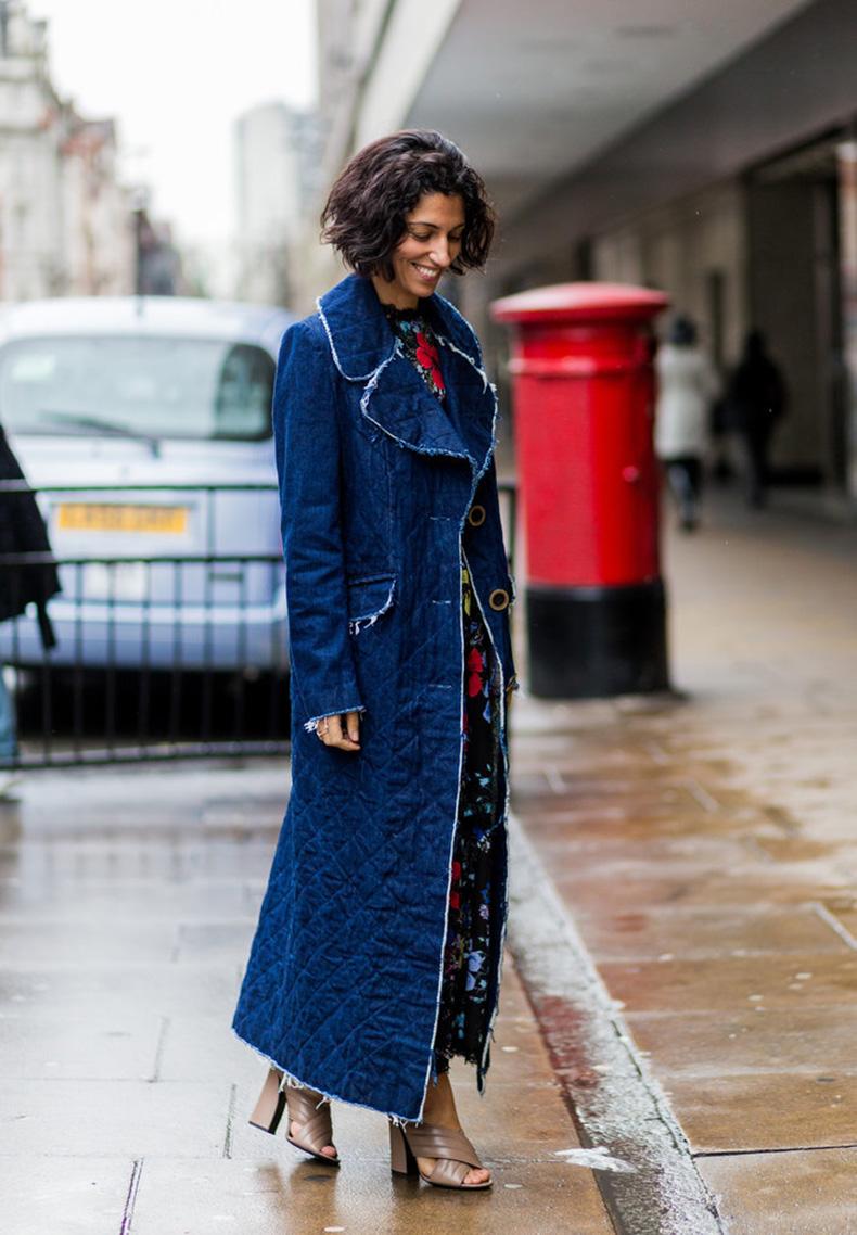 Yasmin-Sewell-London-Fashion-Week