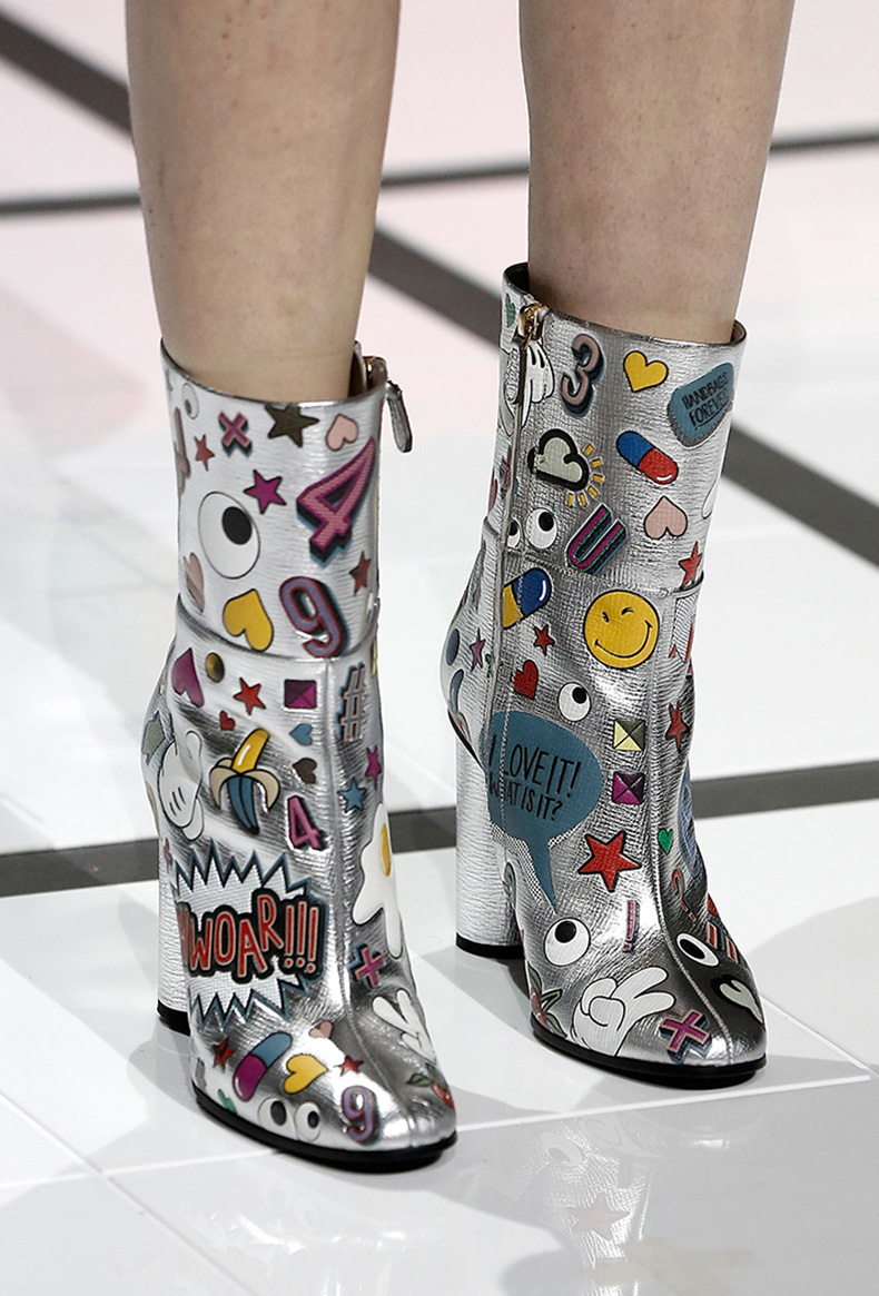anya-hindmarch-fall-2016-shoes