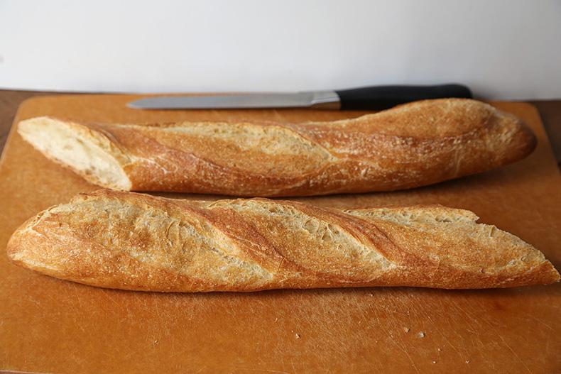 ba99b369ae69d296_garlic-bread-1.xxxlarge_2x