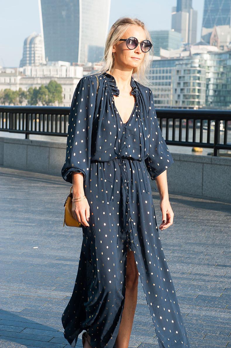 billowy-maxi-dress-should-your-go--seaside-hangs
