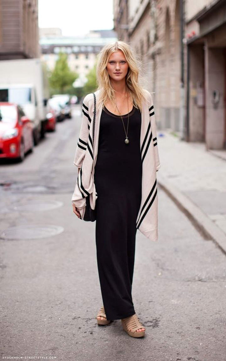 black-maxi-dress-outfits-to-wear-this-summer-4
