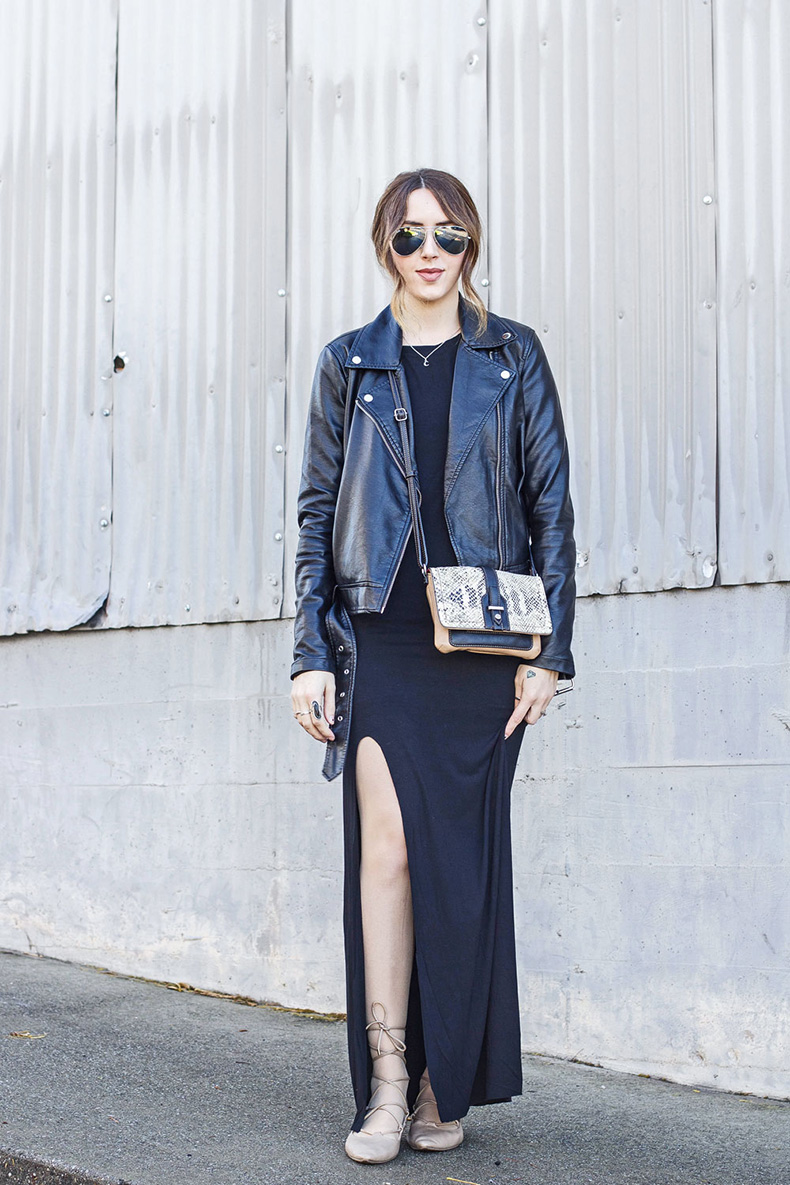 black-maxi-dress-winter-outfit-1