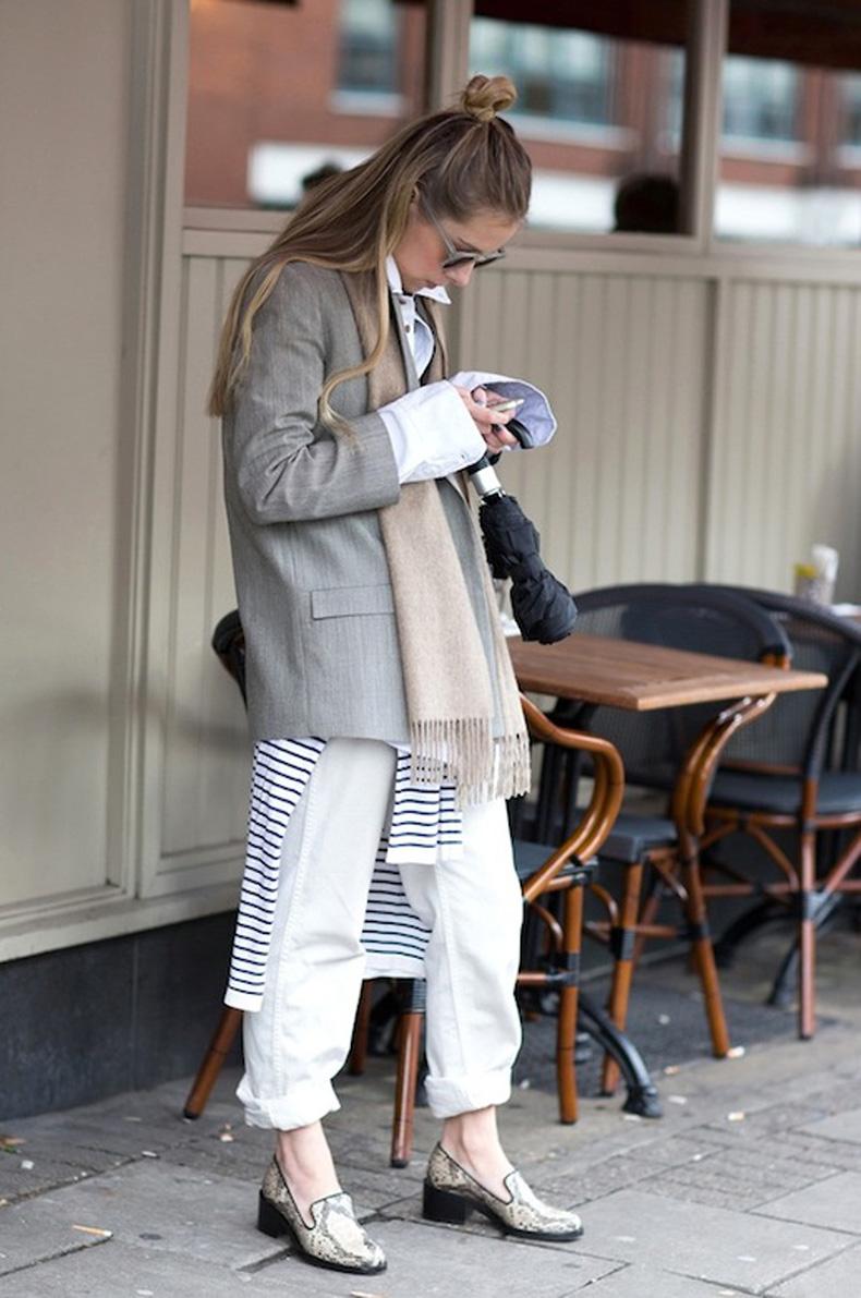 blog_10-le-fashion-blog-20-inspiring-half-up-top-knot-hairstyles-long-blonde-hair-bun-street-style-via-a-love-is-blind