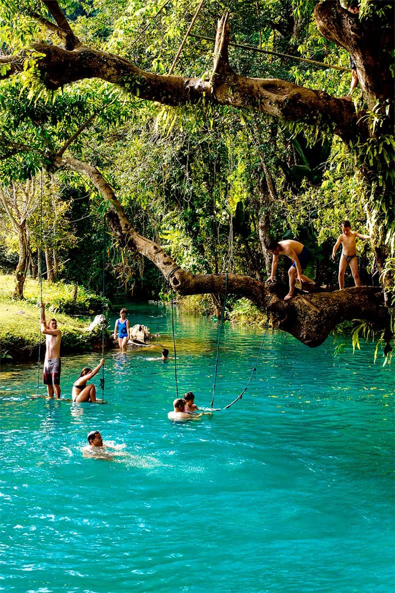 blue-lagoon-laos