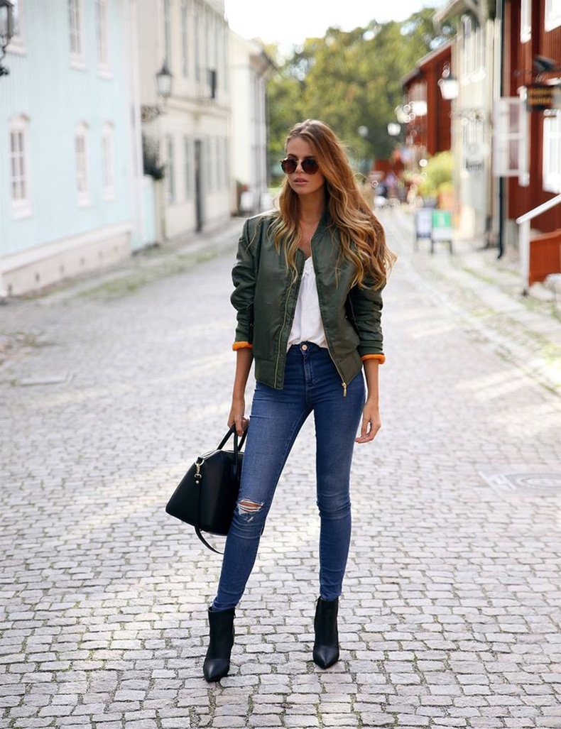bomber-jacket-outfit-trend-street-style-2015-fall-autumn-(11)