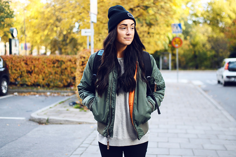 bomber-jacket-outfit-trend-street-style-2015-fall-autumn-(14)