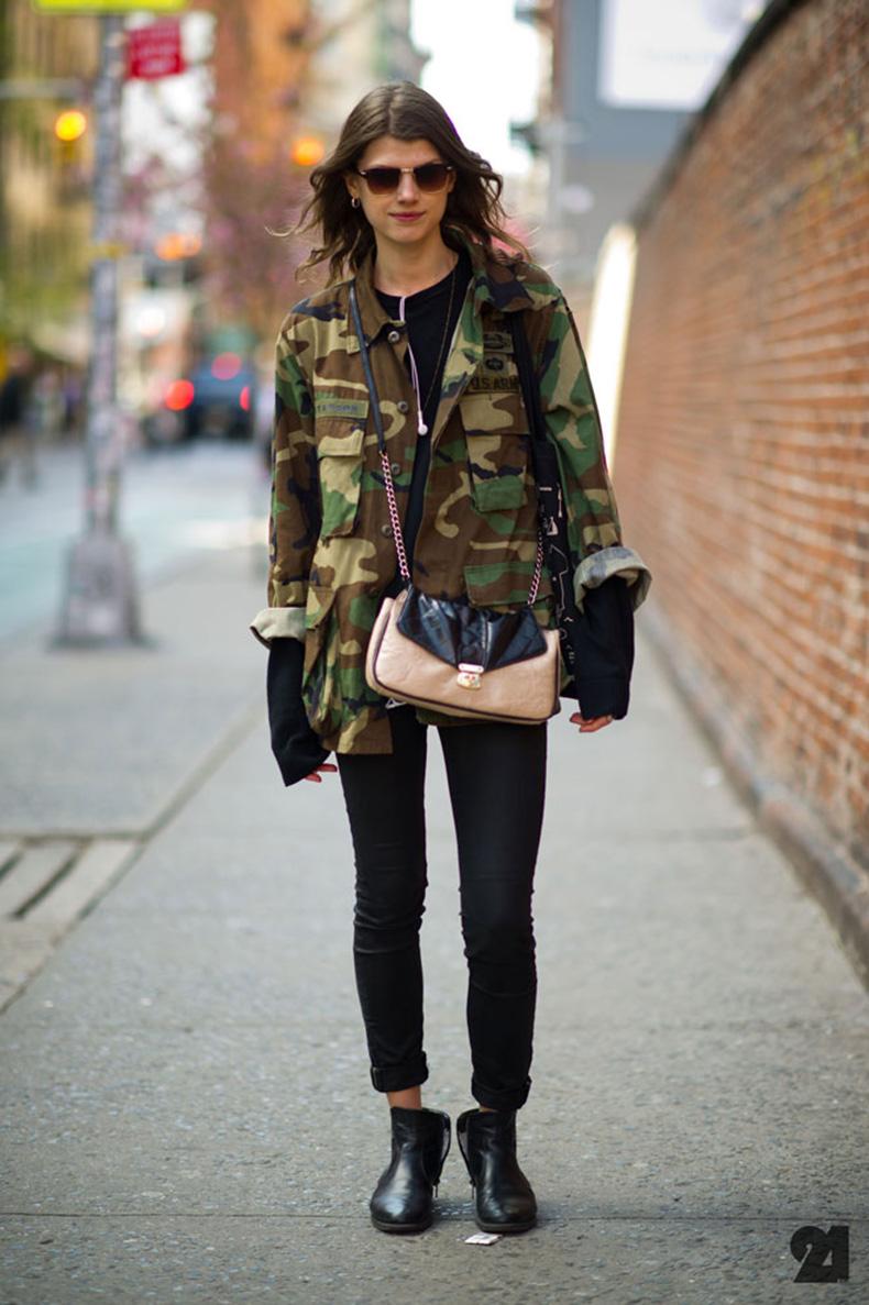 camo-camouflage-army-jacket-streetstyle