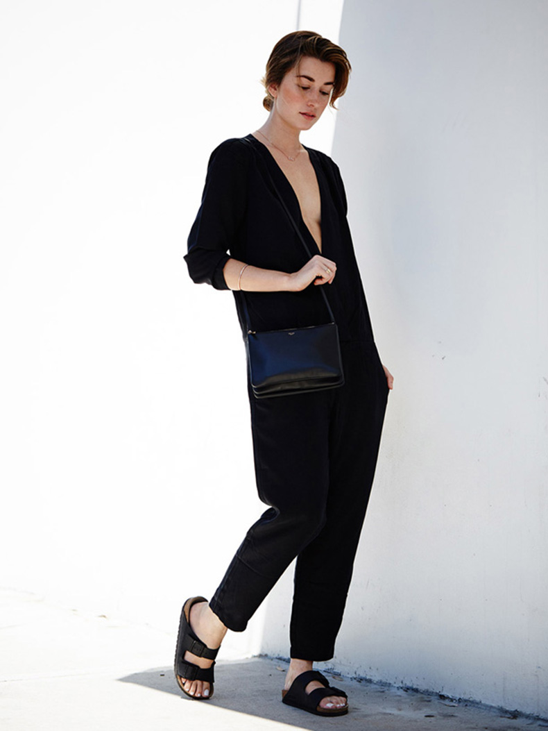 chronicles-of-her-black-jumpsuit-02-1
